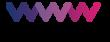 Strony z Klasą - Logo